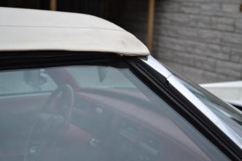 1976 Cadillac Eldorado ConvetibleC1299(53).jpg