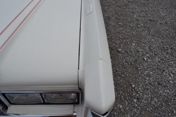 1976 Cadillac Eldorado ConvetibleC1299(63).jpg
