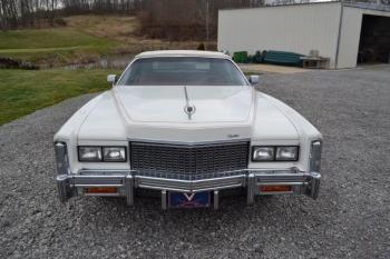 1976 Cadillac Eldorado ConvetibleC1299(86).jpg