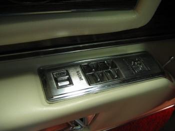 1976 Cadillac Eldorado Convertible Bicentennial C1300 ID (11).jpg