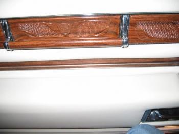 1976 Cadillac Eldorado Convertible Bicentennial C1300 ID (12).jpg