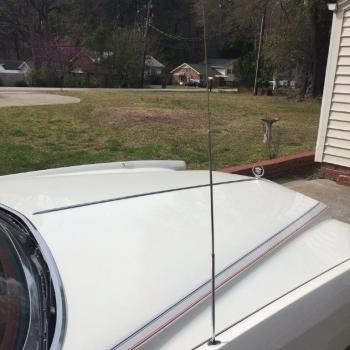 1976 Cadillac Eldorado Convertible Bicentennial C1300 ED (13).jpg