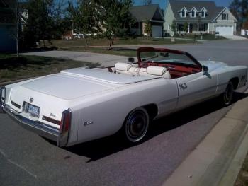 1976 Cadillac Eldorado Conv Bicentennial C1300  (2).jpg