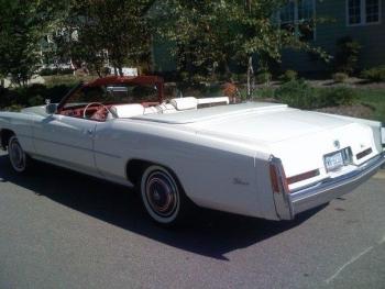 1976 Cadillac Eldorado Conv Bicentennial C1300  (5).jpg