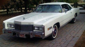 1976 CadillacEldoradoConvertible c1300 (1).jpg