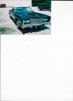 1976 Cadillac Eldorado Convertible C1301 - Ext (1).jpg