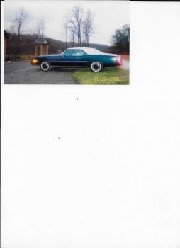 1976 Cadillac Eldorado Convertible C1301 - Ext (8).jpg