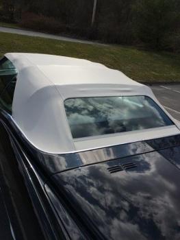 1971 Cadillac Eldorado Convertible C1303-Exd (2).jpg