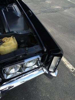 1971 Cadillac Eldorado Convertible C1303-Exd (4).jpg