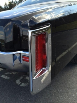 1971 Cadillac Eldorado Convertible C1303-Exd (10).jpg