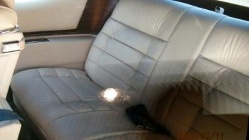 1976 Cadillac Eldorado Convertible(r) - C1301 (6).jpg