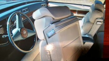 1976 Cadillac Eldorado Convertible(r) - C1301 (7).jpg