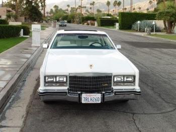 1985 Cadillac Eldorado Biarritz Commemorative Edition Coupe C1305-Exd (1).jpg
