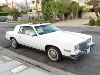1985 Cadillac Eldorado Biarritz Commemorative Edition Coupe C1305-Ext (12).jpg