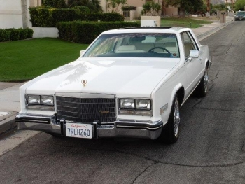 1985 Cadillac Eldorado Biarritz Commemorative Edition Coupe C1305-Ext (14).jpg