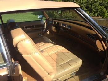 1976 Cadillac Eldorado Convertible C1306-Int (1).jpg