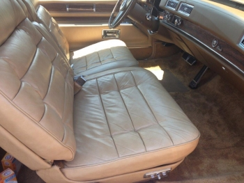 1976 Cadillac Eldorado Convertible C1306-Int (2).jpg