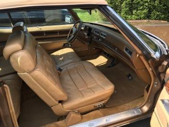 1976 Cadillac Eldorado Convertible C1306-Int (3).jpg