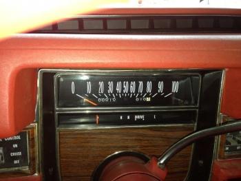 1976 Cadillac Eldorado Convertible C1306-Int (7).jpg
