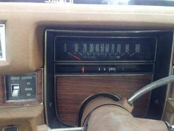 1976 Cadillac Eldorado Convertible C1306-Int (8).jpg