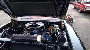 1959 Cadillac Series 62 C1309-Eng (1).jpg