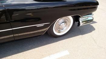 1959 Cadillac Series 62 C1309-Exd (3).jpg