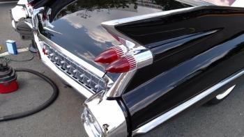 1959 Cadillac Series 62 C1309-Exd (4).jpg