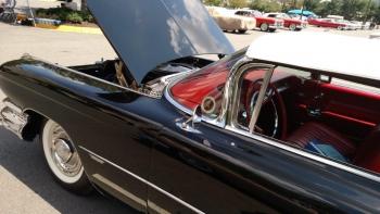 1959 Cadillac Series 62 C1309-Ext (8).jpg