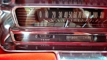 1959 Cadillac Series 62 C1309-Int (6).jpg