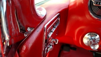 1959 Cadillac Series 62 C1309-Int (21.jpg