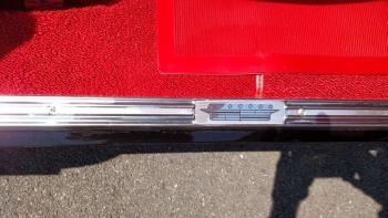 1959 Cadillac Series 62 C1309-Int (28.jpg