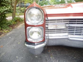 1966 Cadillac Eldorado Convertible C1310-Exd (5).jpg