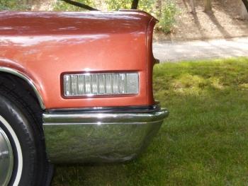 1966 Cadillac Eldorado Convertible C1310-Exd (8).jpg