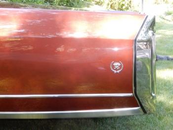 1966 Cadillac Eldorado Convertible C1310-Exd (9).jpg