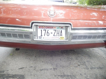 1966 Cadillac Eldorado Convertible C1310-Exd (11).jpg