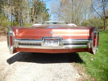 1966 Cadillac Eldorado Convertible C1310-Ext (6).jpg