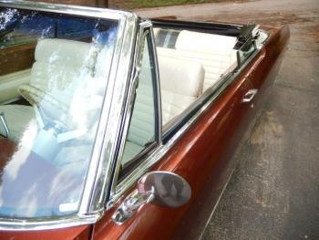 1966 Cadillac Eldorado Convertible C1310-Ext (10).jpg
