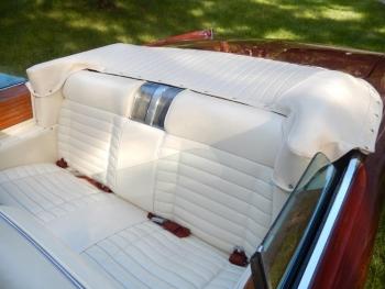 1966 Cadillac Eldorado Convertible C1310-Int (2).jpg