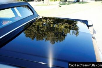 1991 Cadillac Brougham C1311-Exd (2).jpg