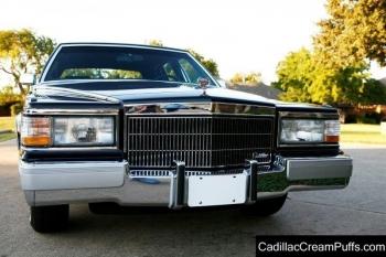 1991 Cadillac Brougham C1311-Ext (1).jpg