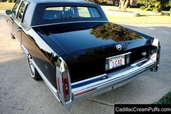 1991 Cadillac Brougham C1311-Ext (5).jpg