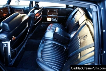 1991 Cadillac Brougham C1311-Int (2).jpg