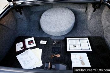 1991 Cadillac Brougham C1311-Tru (1).jpg