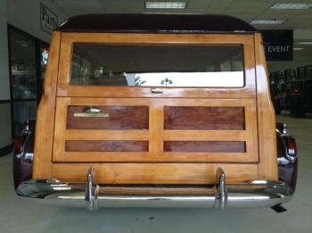 1941 Cadillac SW C1312- Ext (4).jpg