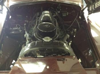 1941 Cadillac SW C1312-Eng (1).jpg