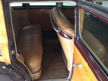 1941 Cadillac SW C1312-Int (5).jpg