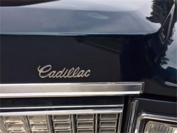 1976 Cadillac Eldorado Covertible C1313-Exd (6).jpg