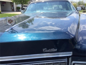 1976 Cadillac Eldorado Covertible C1313-Exd (12).jpg