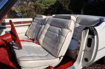 1976 Cadillac Eldorado ConvertibleBicentennial(C1314)-Int (2).jpg