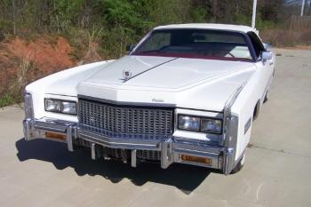 1976 Cadillac Eldorado ConvertibleBicentennial(C1314)-EXD (26).jpg
